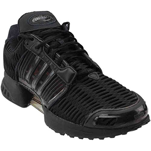 adidas Clima Cool 1, Men's Fitness Shoes Black