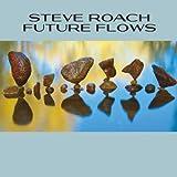 Future Flows