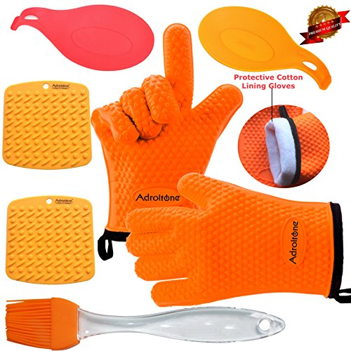 Silicone Premium Quality Incredibly Protective product image