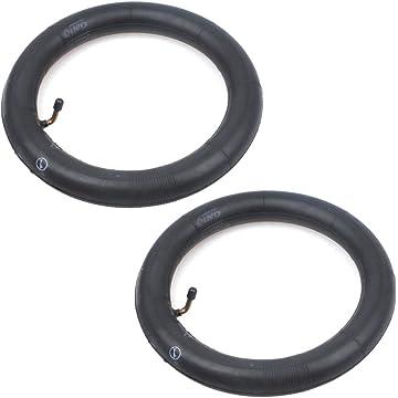 New DUST CAPS for Inner Tube Tyre to fit Bugaboo Frog Wheel Pushchair