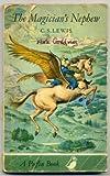 The Magician's Nephew, C. S. Lewis, 0027583600