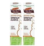 Palmer's Cocoa Butter Formula Massage Cream for
