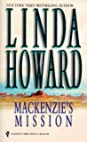 Mackenzie's Mission, Linda Howard, 0373484089