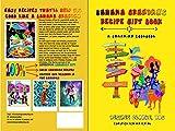 Bahama Grandma s Recipe Gift Book