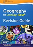 Geography, Muriel Fretwell and David Kelly, 019913703X
