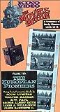 The Movies Begin, Vol. 2 - The European Pioneers [VHS]