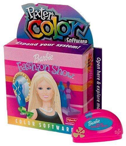 pixter color - 8