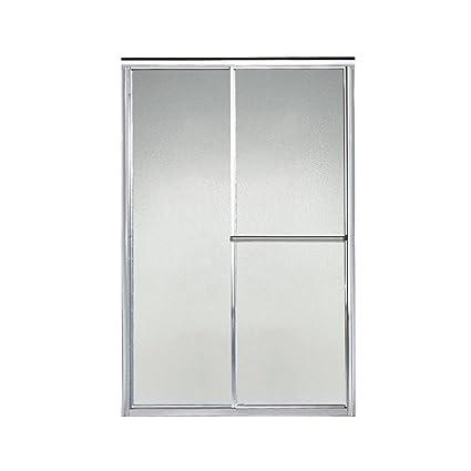 Sterling Plumbing 5960 44s Shower Door Bypass 65 12h X 39 44w