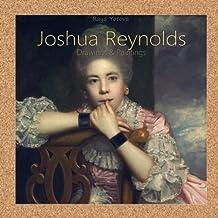 Joshua Reynolds: Drawings & Paintings