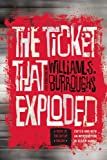 The Ticket That Exploded: The Restored Text