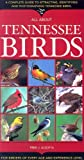 All about Tennessee Birds, Fred J. Alsop, 1581732120