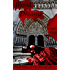 Blood Dreams (The Blood Series Book 2)