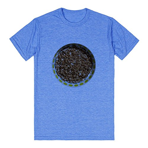 cocoa-krispies-cereal-xl-heathered-royal-t-shirt