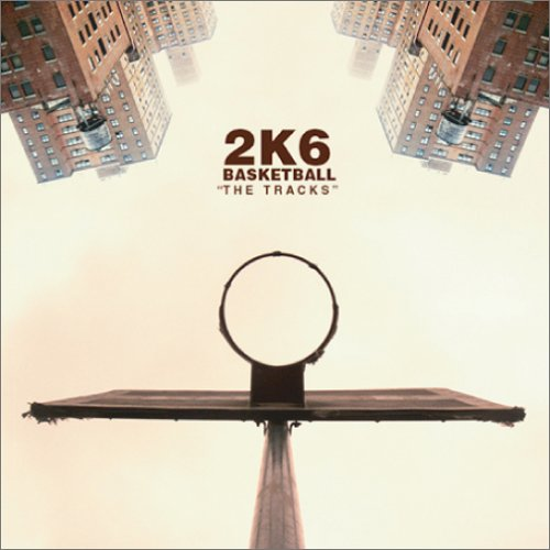 nba 2kb soundtrack