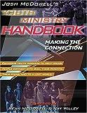 Josh McDowell's Youth Ministry Handbook, , 0849942098