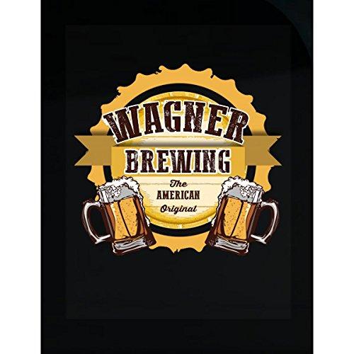 wagner beer - 6
