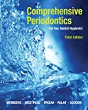 Comprehensive Periodontics for the Dental Hygienist 9780135015421