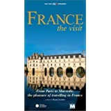 France: The Visit