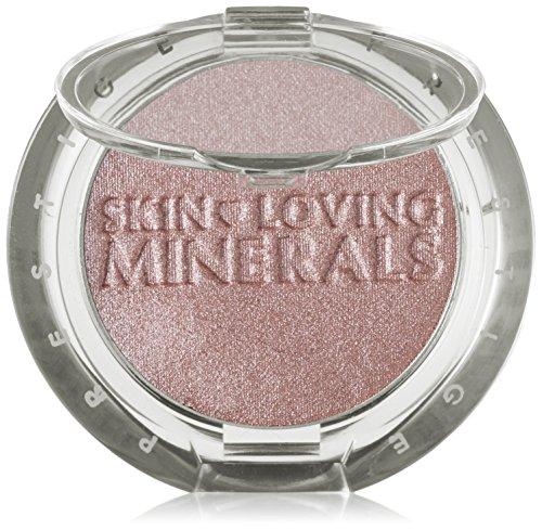 Prestige Cosmetics Skin Loving Minerals Dramatic Minerals Eye Shadow, Opal, 0.08 Ounce - Opal Shimmer
