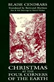 Christmas at the Four Corners of the Earth (American Readers Series)