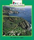 California, Sarah De Capua, 0516226673