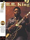 The B. B. King, B.B. King, 0634015176