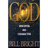 God: Discover His Character