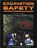 Excavation Safety, Bruce A. Suprenant and Kim D. Basham, 0924659548