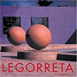 Ricardo Legorreta, Architect, John Mutlow and Ricardo Legoretta, 0847820238