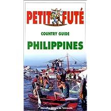 PHILIPPINES 1999