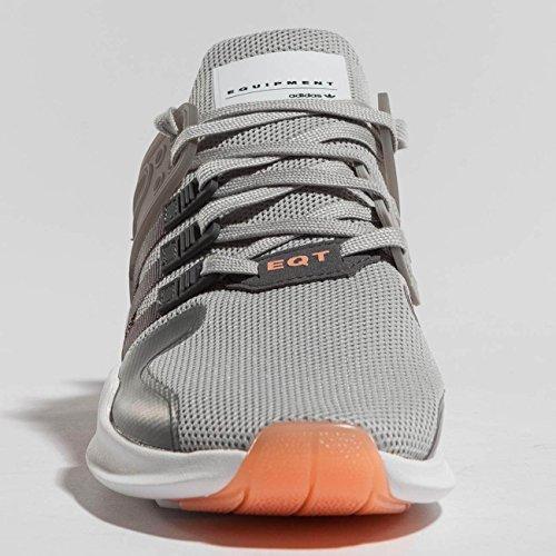 Adidas Eqt Ondersteuning Adv W Grijs Vijf Charcoal Grau