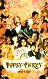 The Gilbert and Sullivan Film, Mike Leigh, 0571202063