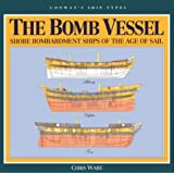 The Bomb Vessel, Chris Ware, 1557500711