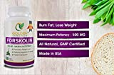 100-Pure-Forskolin-Extract-for-Weight-Loss-Maximum-Strength-500mg-Coleus-Forskohlii-Supplement-Appetite-Suppressant-Potent-Fat-Burner-for-Men-and-Women-Made-in-USA
