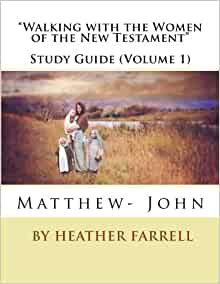 Category:Women in the New Testament