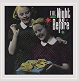 The Night Before - a New York Christmas: Past, Post, Punk, Present, Future [Explicit]