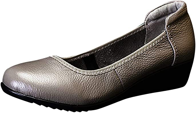 chaussures confort femme grande taille