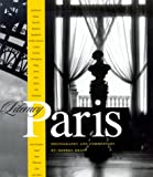 Literary Paris, Jeffrey Kraft, 0823028305