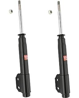 AJP Distributors For Nissan 240SX S14 Silvia Aluminum Jdm Sport Rear Upper C-Pillar Bar Strut Brace Tower Frame Bar Red