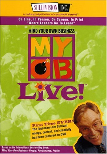 mind-your-own-business-live