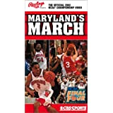 Maryland's March - The Official 2002 NCAA Championship Video