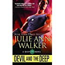 Devil and the Deep (The Deep Six)