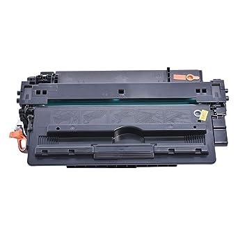 Compatible con el Cartucho de tóner HP 93A para impresoras ...