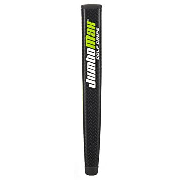 Amazon.com: jumbomax mid-jumbo para Putter de golf, Multi ...