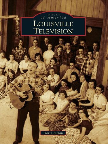 louisville-television-images-of-america