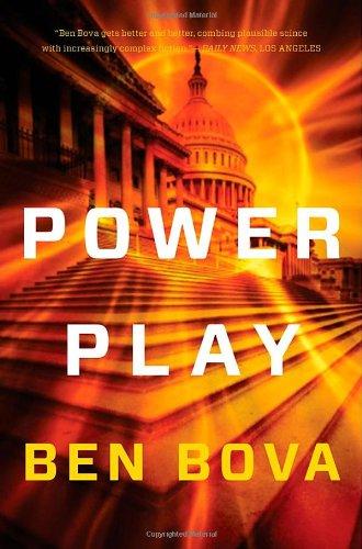 Read Online Power Play pdf