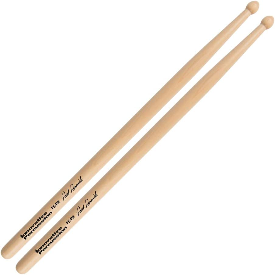 Innovative Percussion Field Series Drumstick, inch (FSPR)