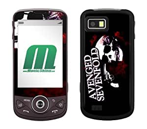 Zing Revolution MS-AVEN20233 Samsung Behold II - SGH-T939