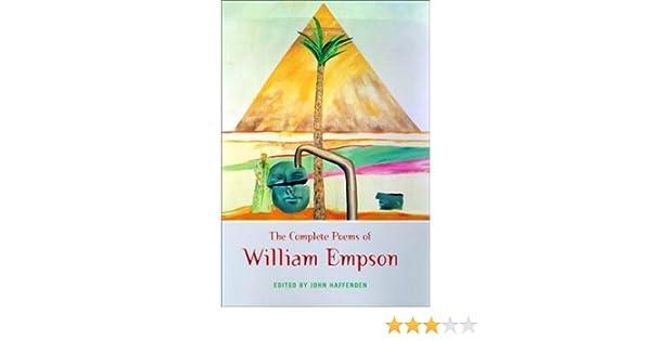 Seven Types Of Ambiguity William Empson Pdf Download mailservice rasierte borsen onlinelexikon tippsundtricks