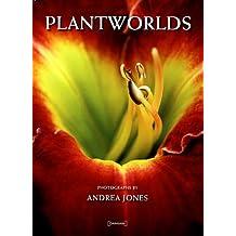 Plantworlds